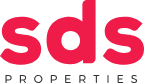 Logo SDS Properties